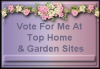Top Home & Garden Sites